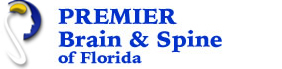 Brain & Spine Center Florida