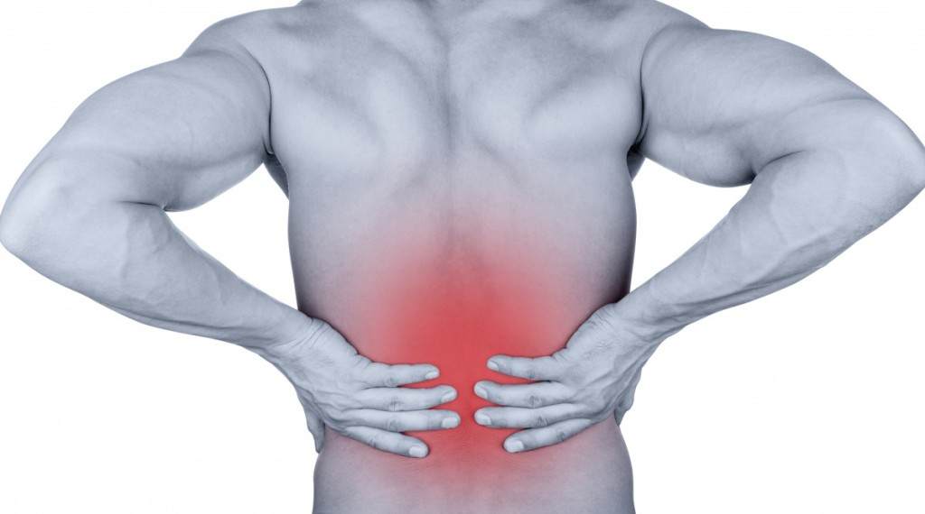 Lower-Back-Pain-1-e1404175513277-1024x570