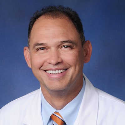 Dr. Maximiliano Velasco - Pain Treatment Specialists in Florida